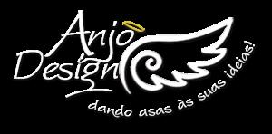 Anjo Design Logo